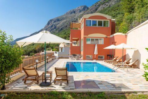 House in Corfu for sale, Corfu Properties 35