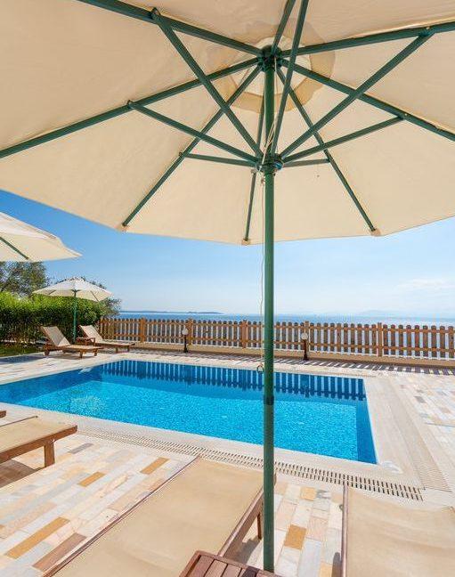 House in Corfu for sale, Corfu Properties 4