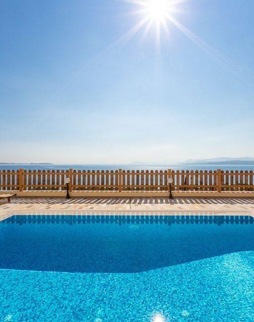 House in Corfu for sale, Corfu Properties 5