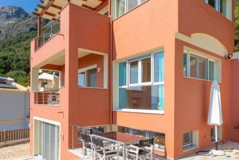 House in Corfu for sale, Corfu Properties 6