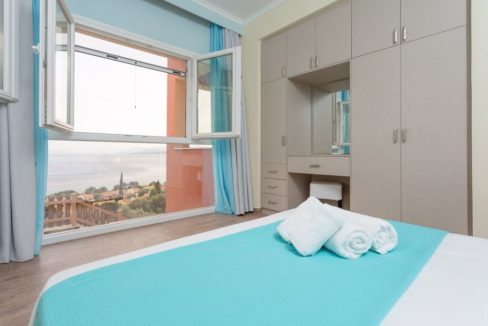 House in Corfu for sale, Corfu Properties 7