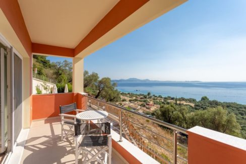 House in Corfu for sale, Corfu Properties 9