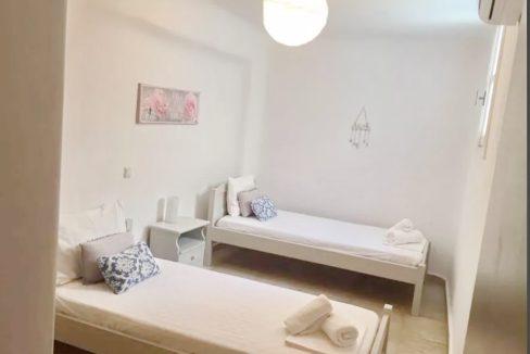 House in Mykonos, Buy a house in Mykonos, Property to get the Golden visa in Mykonos, Small house in Mykonos for sale 1