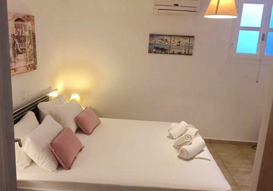 House in Mykonos, Buy a house in Mykonos, Property to get the Golden visa in Mykonos, Small house in Mykonos for sale 2