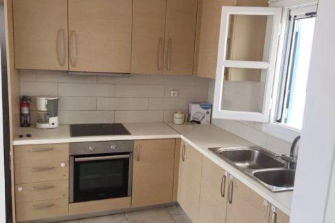House in Mykonos, Buy a house in Mykonos, Property to get the Golden visa in Mykonos, Small house in Mykonos for sale 3