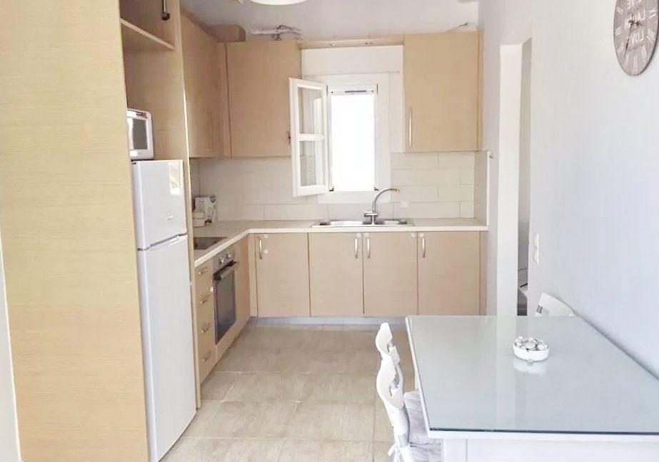 House in Mykonos, Buy a house in Mykonos, Property to get the Golden visa in Mykonos, Small house in Mykonos for sale 4