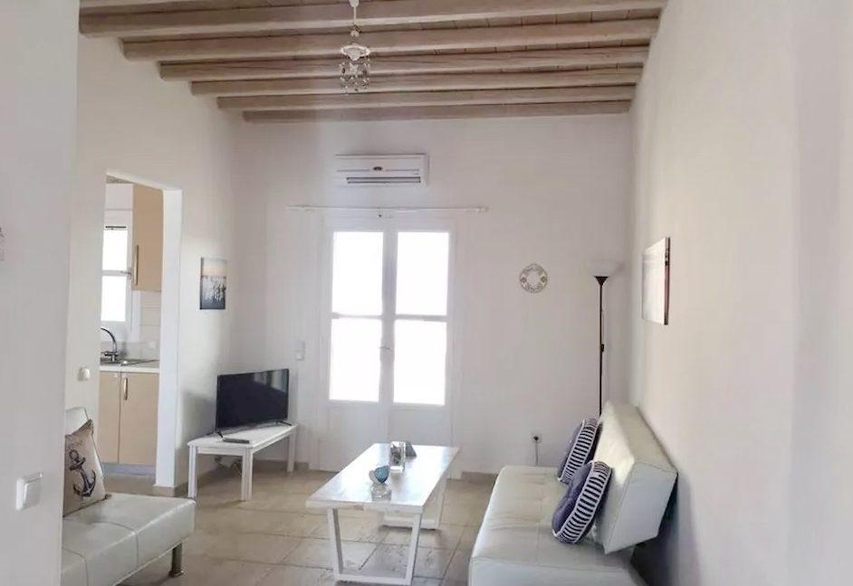 House in Mykonos, Buy a house in Mykonos, Property to get the Golden visa in Mykonos, Small house in Mykonos for sale 5