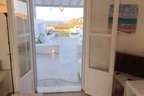 House in Mykonos, Buy a house in Mykonos, Property to get the Golden visa in Mykonos, Small house in Mykonos for sale 6