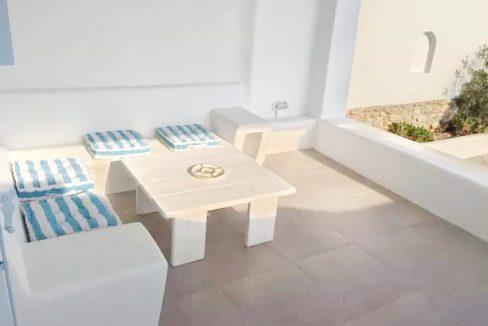 House in Mykonos, Buy a house in Mykonos, Property to get the Golden visa in Mykonos, Small house in Mykonos for sale 7