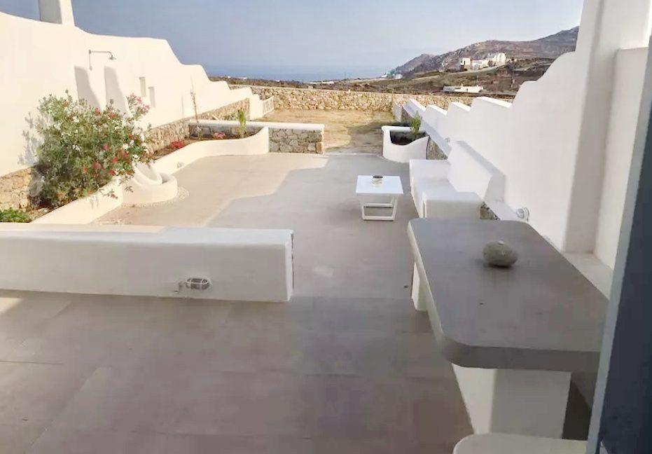 House in Mykonos, Buy a house in Mykonos, Property to get the Golden visa in Mykonos, Small house in Mykonos for sale 8