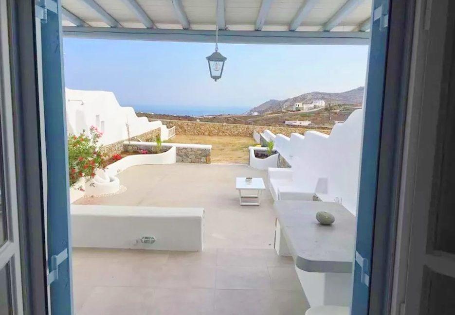 House in Mykonos, Buy a house in Mykonos, Property to get the Golden visa in Mykonos, Small house in Mykonos for sale 9