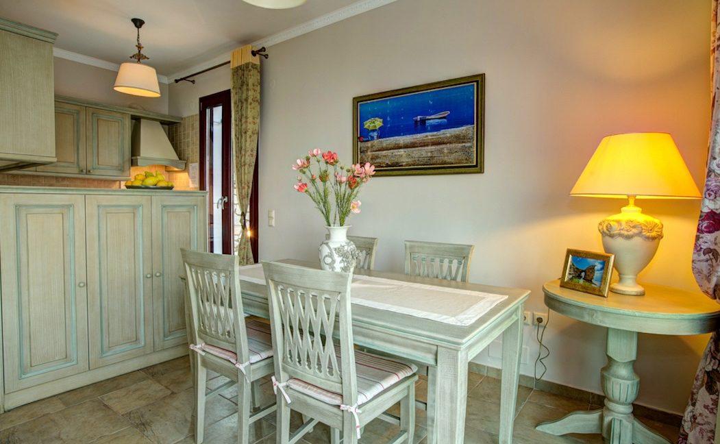 Houses in Corfu, Villa in Corfu, Paxoi, Villa in Paxoi, Property in Paxoi 11