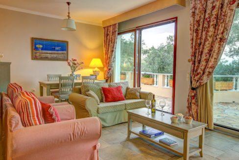 Houses in Corfu, Villa in Corfu, Paxoi, Villa in Paxoi, Property in Paxoi 12