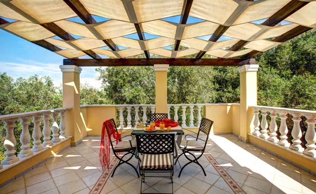Houses in Corfu, Villa in Corfu, Paxoi, Villa in Paxoi, Property in Paxoi 13