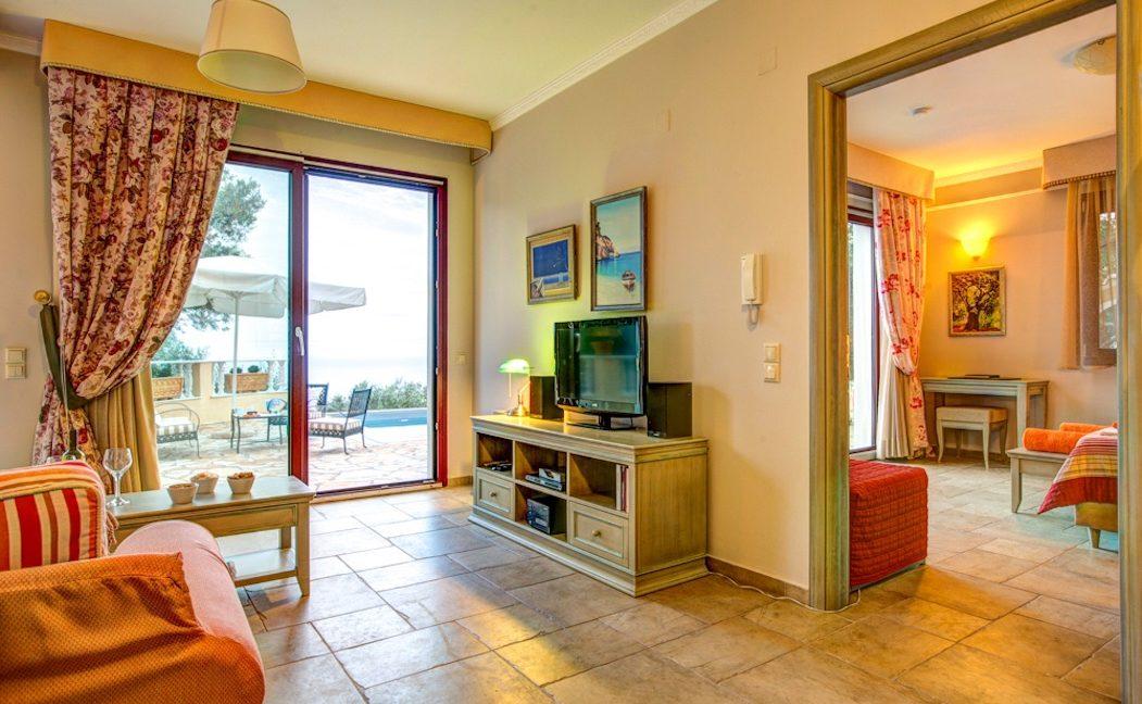 Houses in Corfu, Villa in Corfu, Paxoi, Villa in Paxoi, Property in Paxoi 16