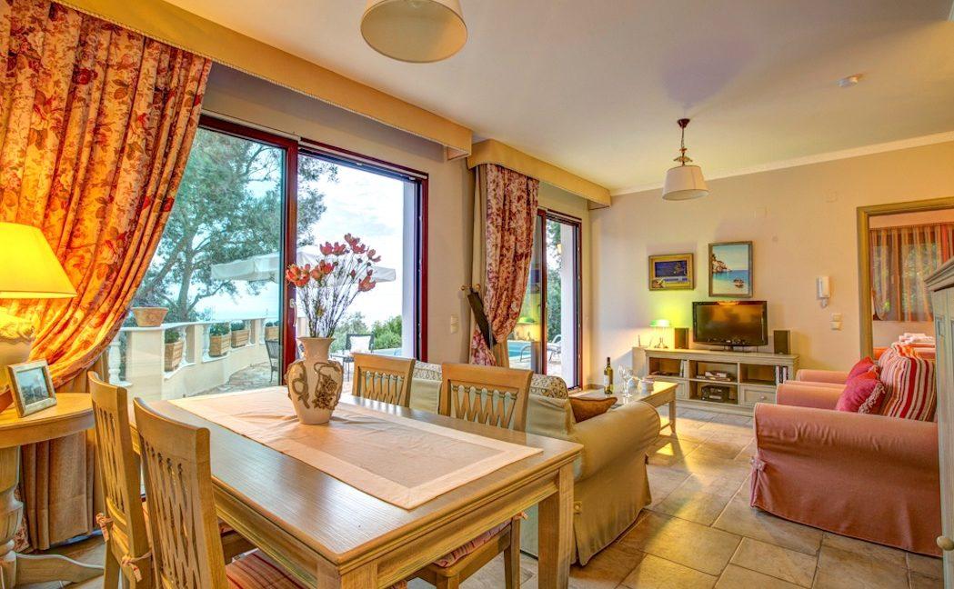 Houses in Corfu, Villa in Corfu, Paxoi, Villa in Paxoi, Property in Paxoi 19