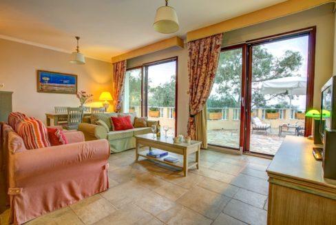 Houses in Corfu, Villa in Corfu, Paxoi, Villa in Paxoi, Property in Paxoi 25