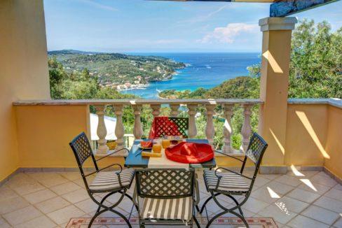 Houses in Corfu, Villa in Corfu, Paxoi, Villa in Paxoi, Property in Paxoi 27