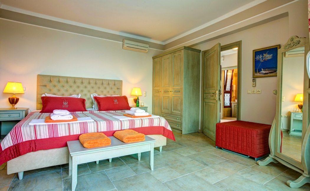 Houses in Corfu, Villa in Corfu, Paxoi, Villa in Paxoi, Property in Paxoi 28