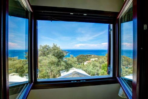 Houses in Corfu, Villa in Corfu, Paxoi, Villa in Paxoi, Property in Paxoi 8