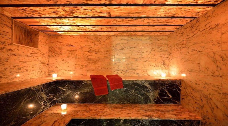 Luxury Estate in Mykonos, Beachfront, Villa of 950 sqm, Luxury Villas in Mykonos for Sale, Luxury Property Mykonos for sale 1