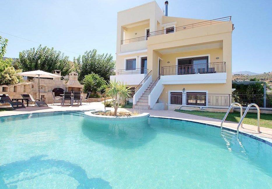 Property for Sale in Chania Crete, Provarma, House for Sale in Crete, Real Estate in Crete, Buy a Property in Crete, Crete Realty