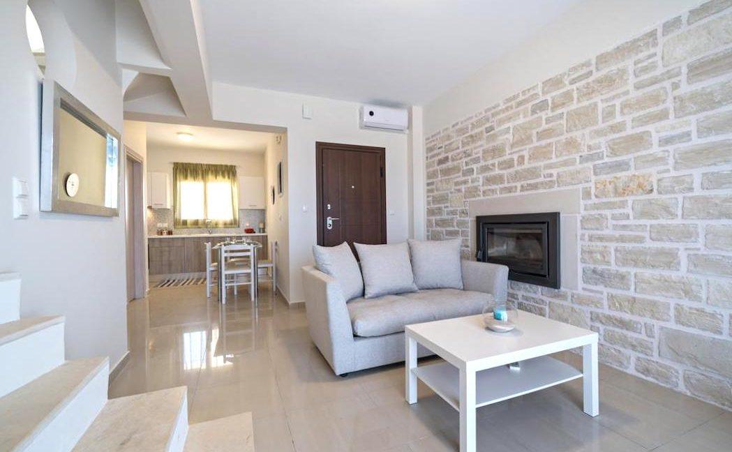 Property in Crete, Villas in South Crete by the sea 1