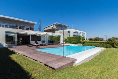 Property in Kassandra Halkidiki, Sani, Halkidiki Properties, Halkidiki Real Estate, Buy Villa in Halkdiki Greece