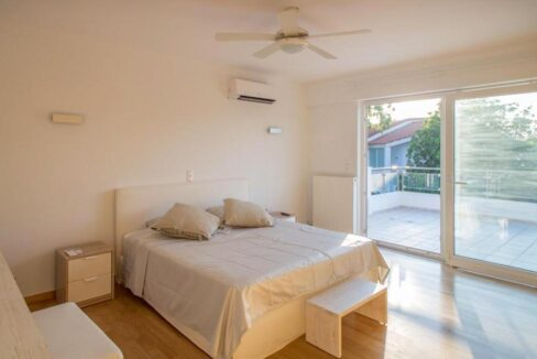 Sea View Property in Athens, Athens Property for Sale 13