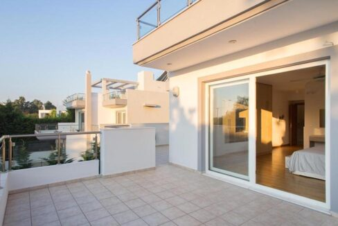 Sea View Property in Athens, Athens Property for Sale 16