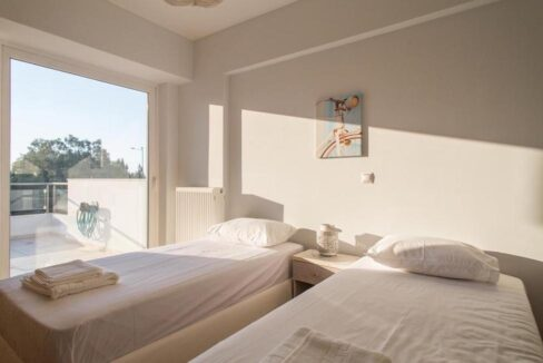 Sea View Property in Athens, Athens Property for Sale 17