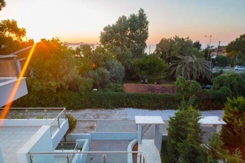 Sea View Property in Athens, Athens Property for Sale 2