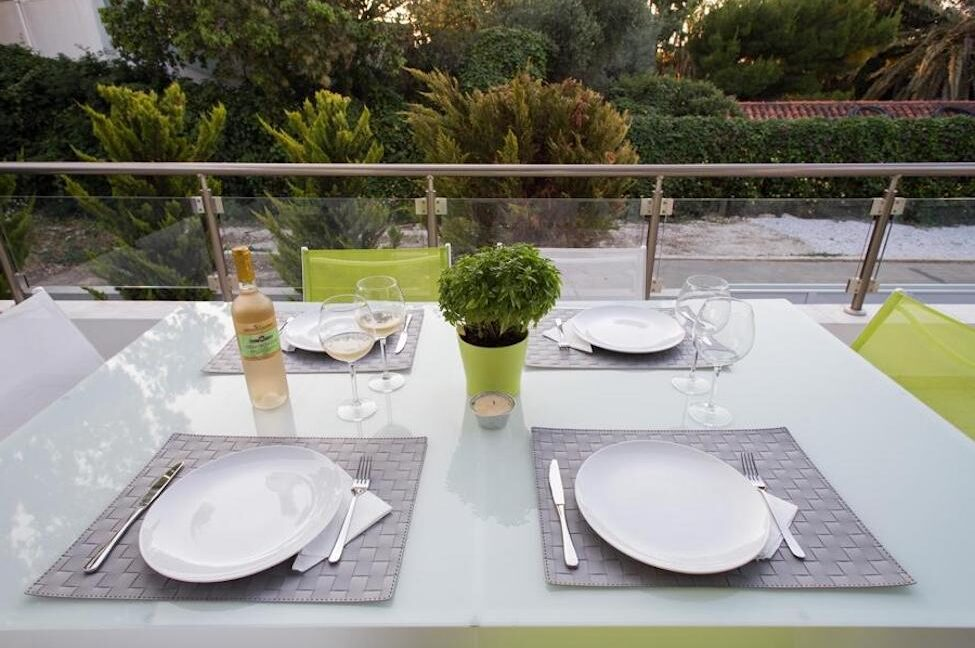 Sea View Property in Athens, Athens Property for Sale 24