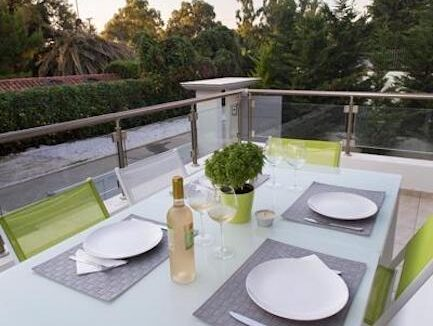 Sea View Property in Athens, Athens Property for Sale 25