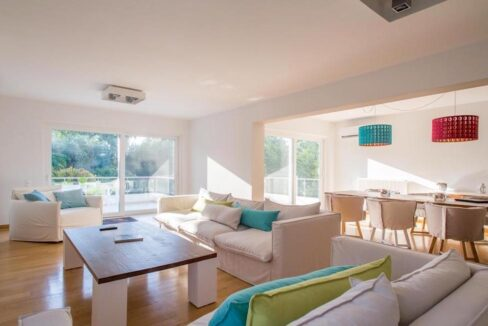 Sea View Property in Athens, Athens Property for Sale 26