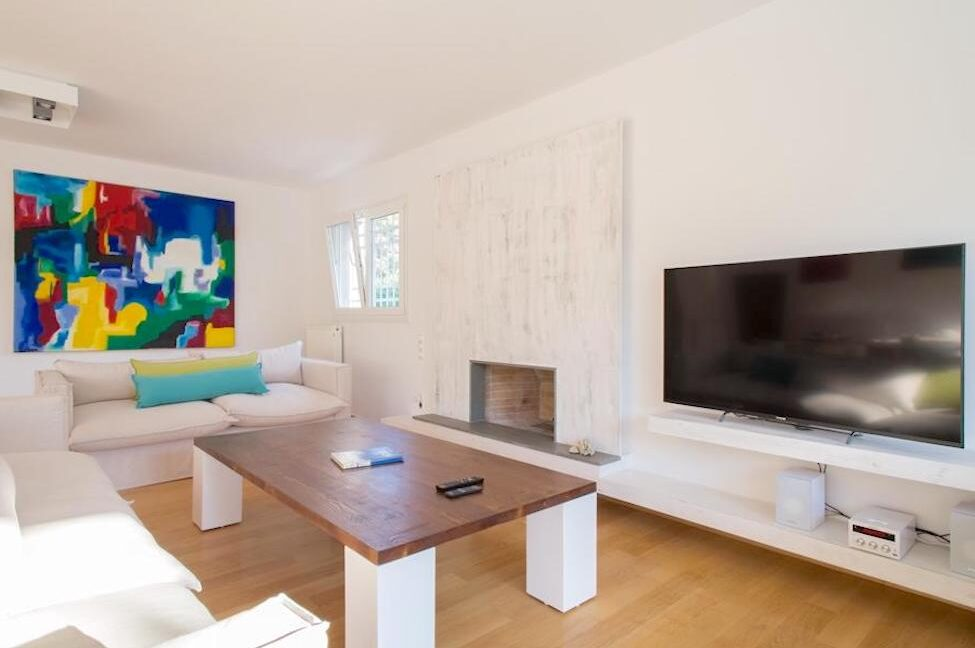 Sea View Property in Athens, Athens Property for Sale 28