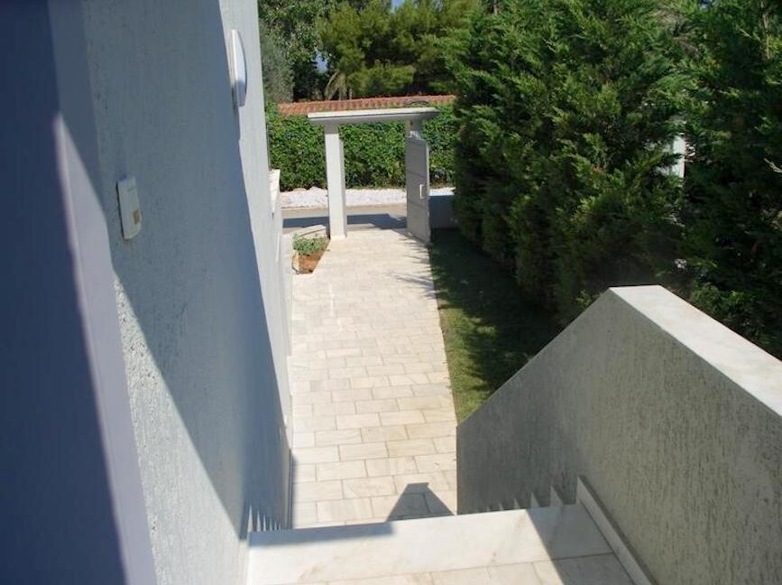 Sea View Property in Athens, Athens Property for Sale 32