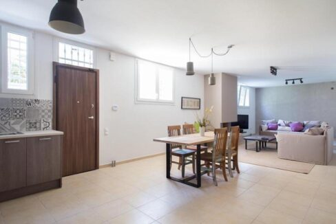 Sea View Property in Athens, Athens Property for Sale 41