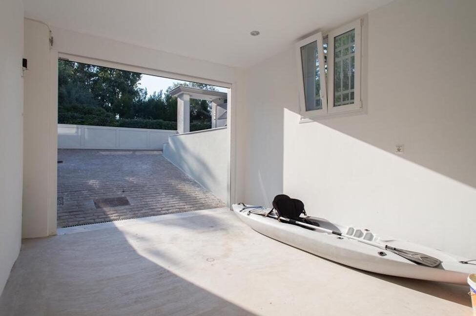 Sea View Property in Athens, Athens Property for Sale 44