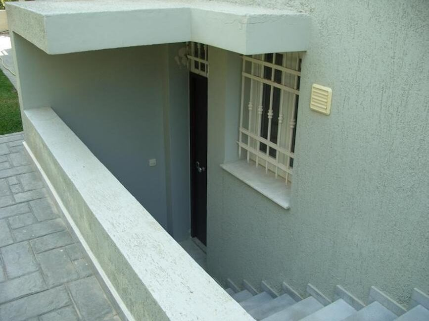 Sea View Property in Athens, Athens Property for Sale 45