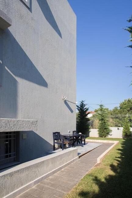 Sea View Property in Athens, Athens Property for Sale 46