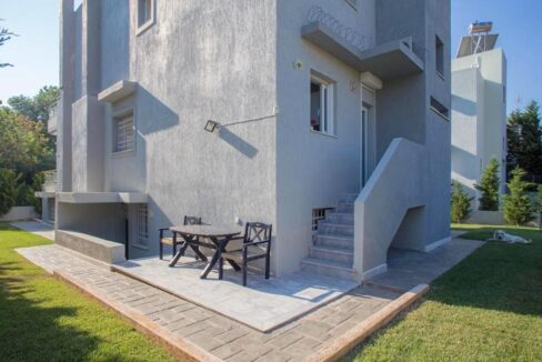 Sea View Property in Athens, Athens Property for Sale 47