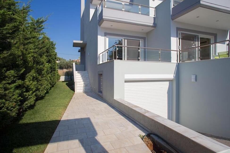 Sea View Property in Athens, Athens Property for Sale 48