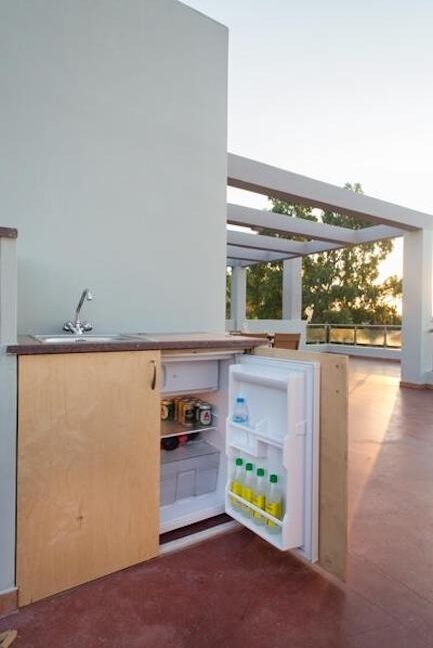 Sea View Property in Athens, Athens Property for Sale 5