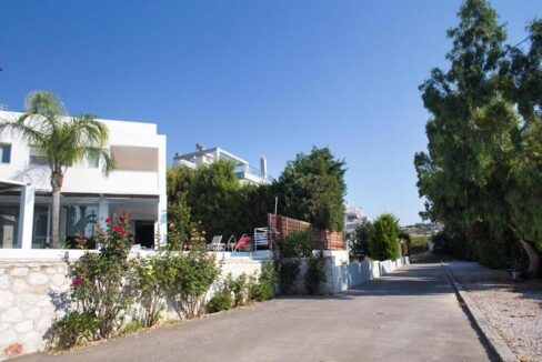 Sea View Property in Athens, Athens Property for Sale 50