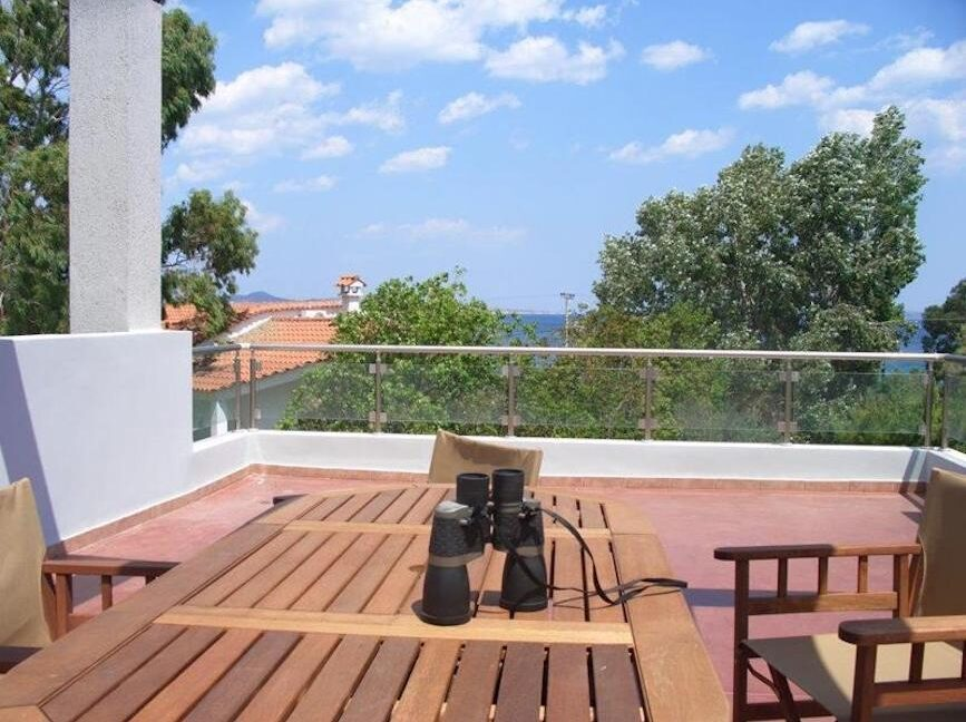 Sea View Property in Athens, Athens Property for Sale 53