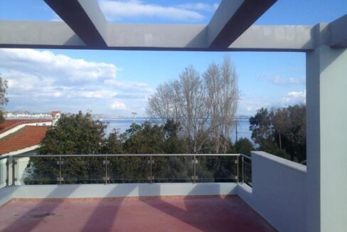 Sea View Property in Athens, Athens Property for Sale 6