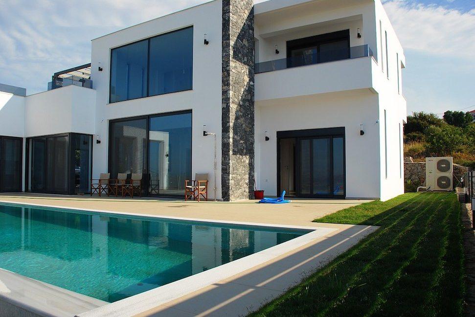 Villa in Chania Crete, Property for Sale in Crete, Villa Crete Greece for Sale, Real Estate Crete, Buy Property in Crete