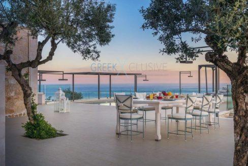Beautiful Property in Zakynthos, Luxury Villa, Real Estate Zakynthos, Properties for Sale in Zakynthos, Luxury Estate Zakynthos 1