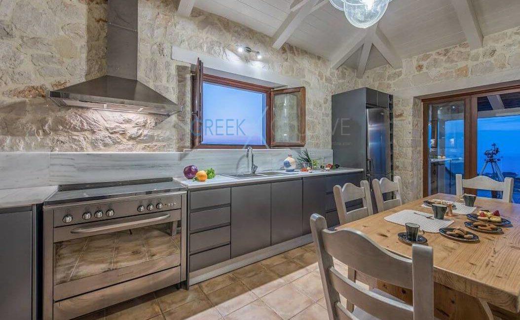 Beautiful Property in Zakynthos, Luxury Villa, Real Estate Zakynthos, Properties for Sale in Zakynthos, Luxury Estate Zakynthos 10